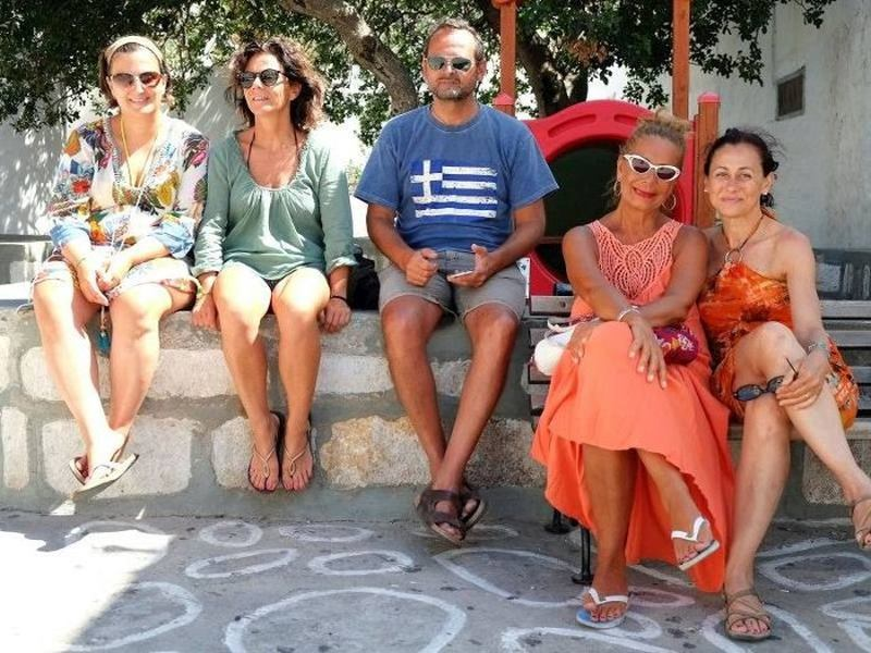 vacanze-in-barca-a-vela-grecia-piccole-cicladi-kisquare-1 Pagina Itinerari/milos-naxos