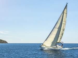 sailing-300x225 MENU/BARCA