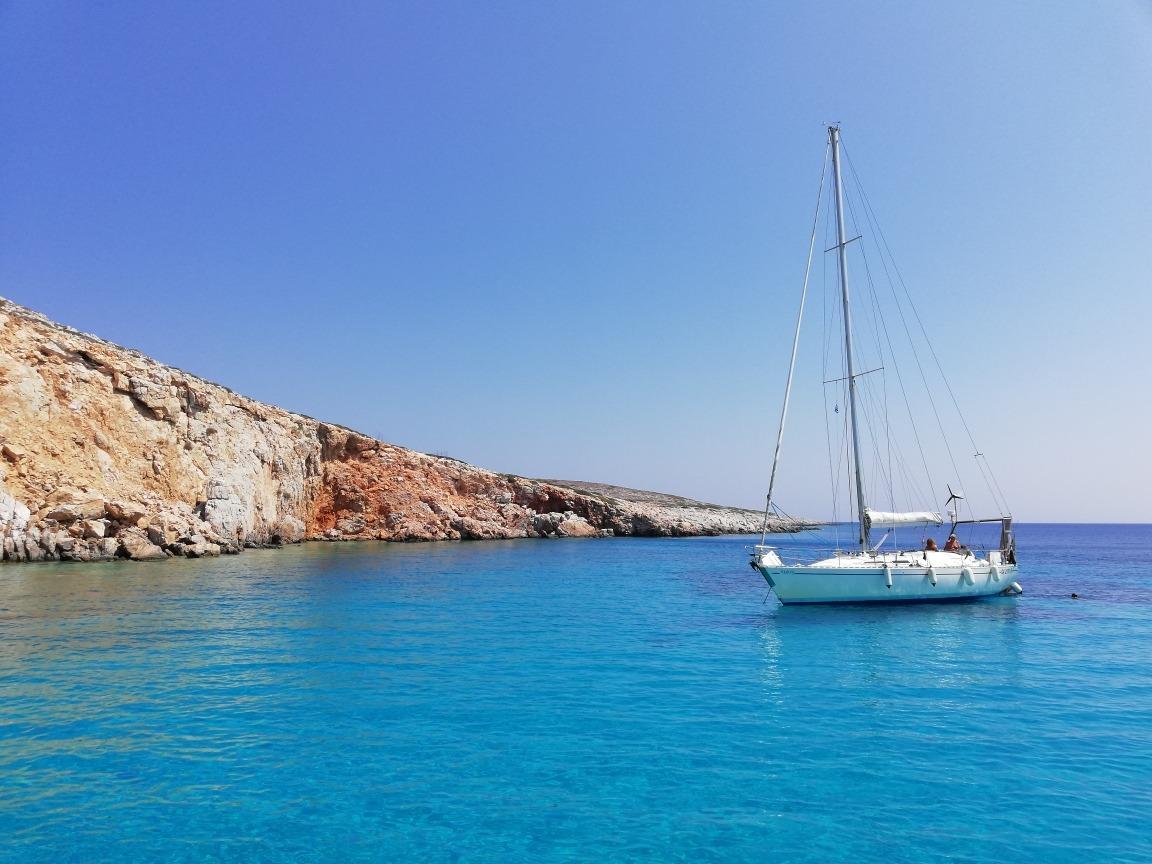 IMG_20180803_113658_resized_20181111_081752722-3 vacanze in barca a vela nelle cicladi, crociere in barca a vela grecia, crociere isole greche, vacanze a vela nel dodecanneso