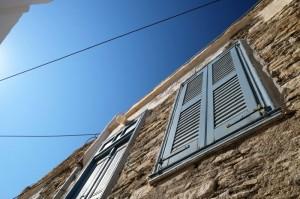 windows FOTOGRAFIE