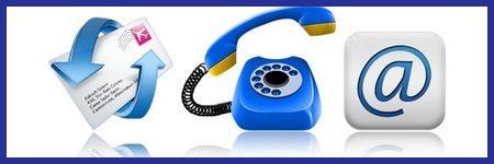 contatti avelaingrecia 1 e1606230031396 - CONTATTI