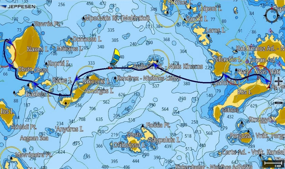 kos naxos 1 - Pagina Itinerari/naxos_kos