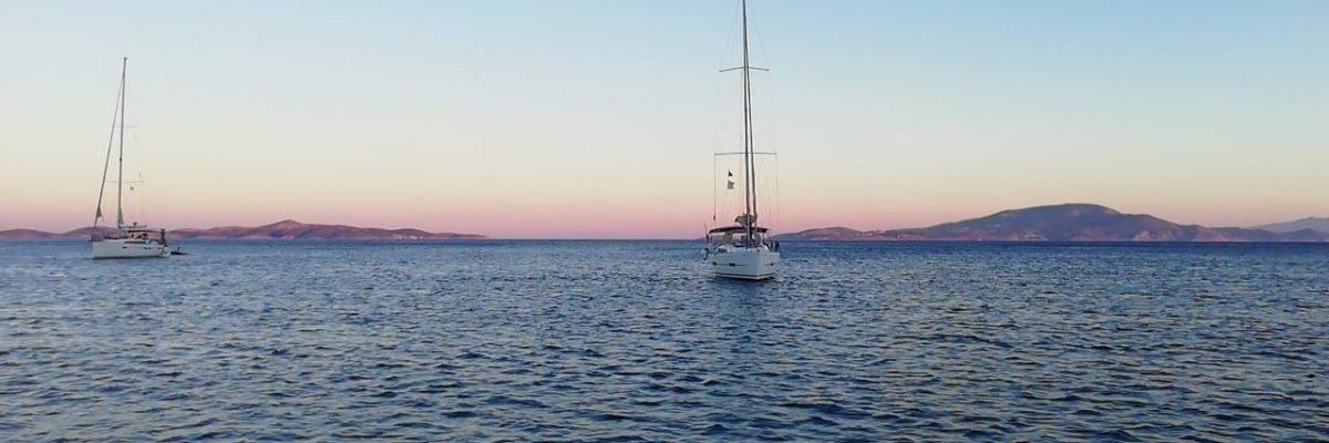 36512453 10214875812281757 7898471365882150912 o 1200x400 - cosa fare in barca a vela