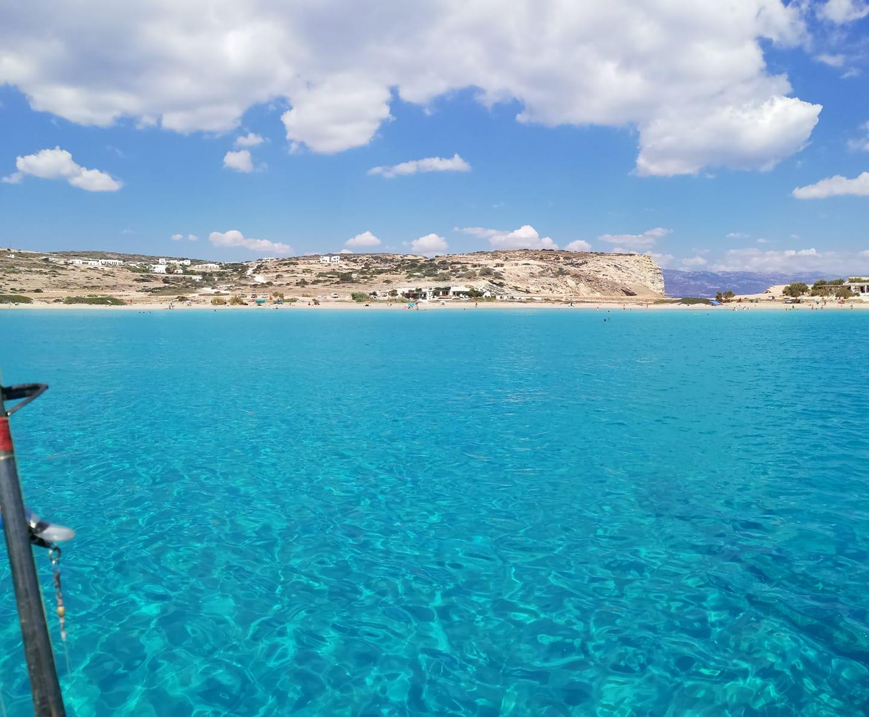 37761759 10215041743349930 980752668190310400 o - Pagina Itinerari/naxos-naxos