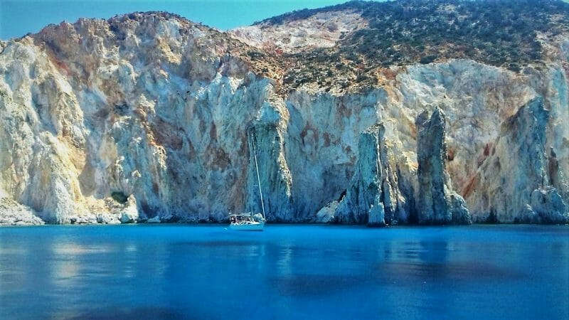 IMG 20180718 WA0020 02 2 e1607332832558 - Noleggio Barca a Vela Nelle Cicladi Con Skipper