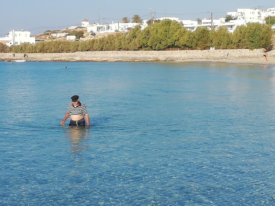 IMG 20180907 081900 resized 20181111 081054617 1 - Pagina Itinerari/naxos-naxos