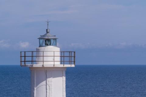 DSCF0611r - Vacanze in Barca a Vela alle Pontine