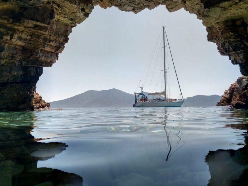 WhatsApp Image 2019 10 02 at 12.29.20 e1580552188978 - Pagina Itinerari/naxos-naxos