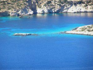 donoussa island 300x225 - pagina blog