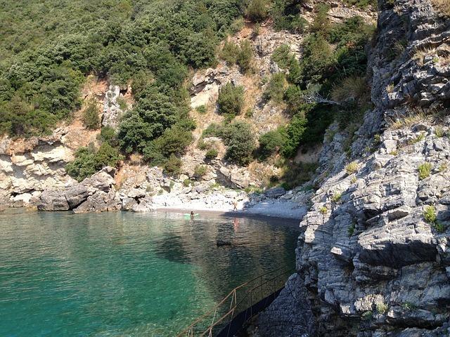 cilento national park 1004337 640 - salerno maratea