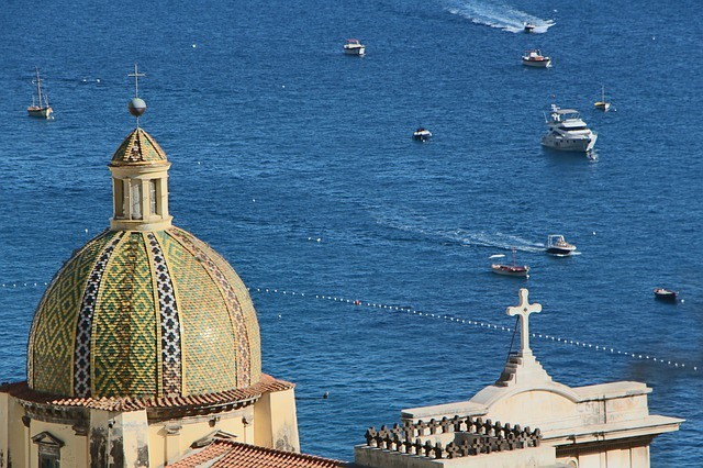 italy 4770576 640 - Pagina Itinerari Napoli Salerno