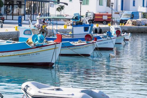 DSCF0436 - crociere barca a vela