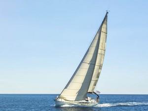 sailing%20(1) - FOTO